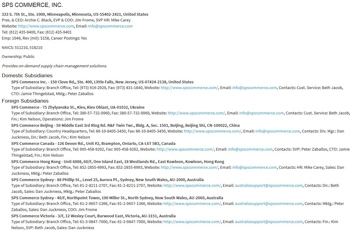 Download A Free Uniworld Online Report